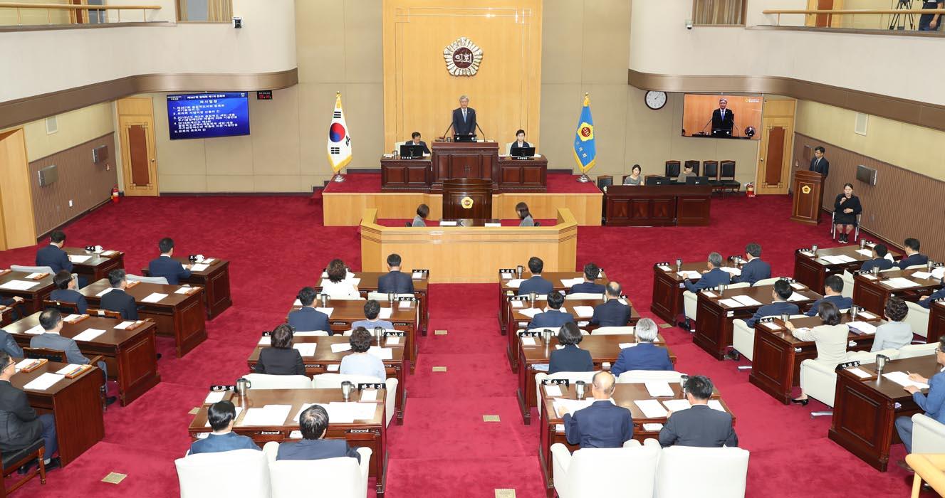 슬라이드뉴스2-충북도의회.jpg