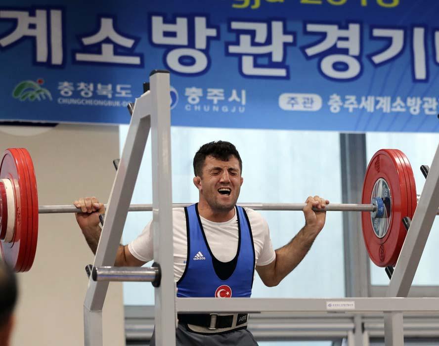 슬라이드뉴스3-소방관경기대회.jpg