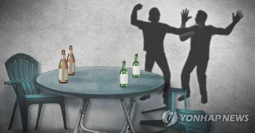 ▲ [제작 정연주, 최자윤] 일러스트