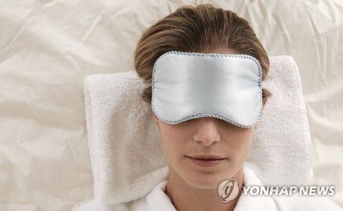▲ [게티이미지뱅크 제공]