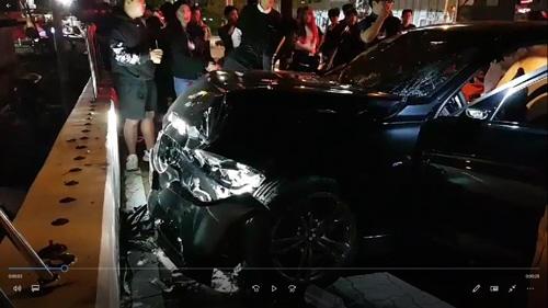 교통사고.jpg