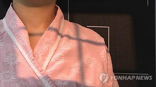 ▲ <연합뉴스TV 캡처> 작성 김선영(미디어랩)