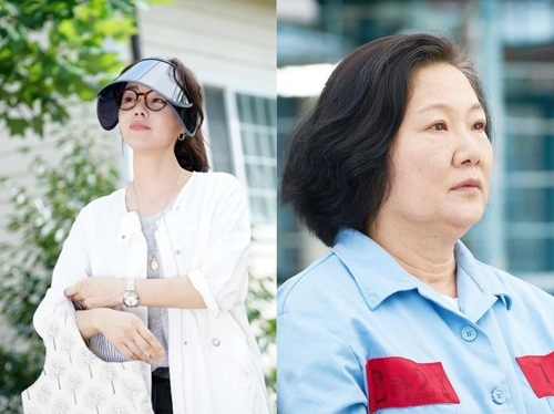 ▲ SBS tvN 제공