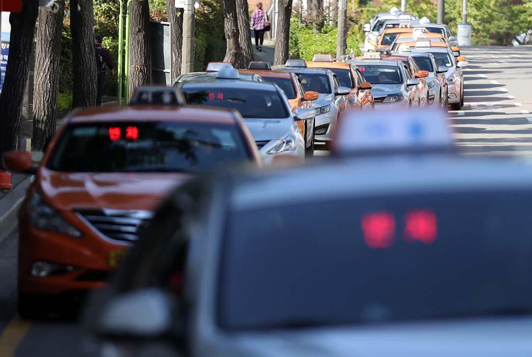 슬라이드뉴스1-택시.jpg
