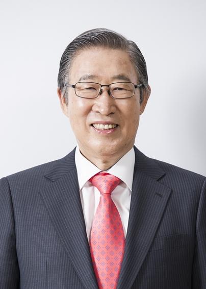 %28주%29진합-고+이영섭+회장.jpg
