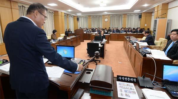 대전시의회행정사무감사.jpg