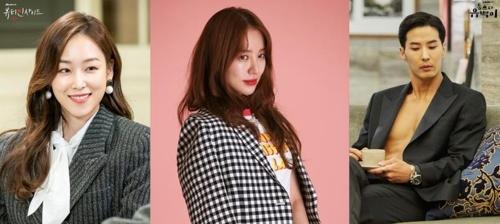 ▲ JTBC, MBN, tvN 제공