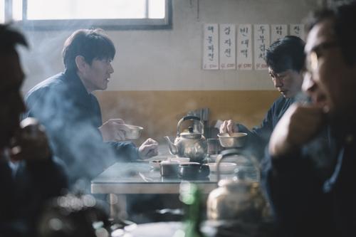 ▲ CJ엔터테인먼트 제공
