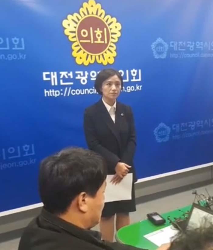 김소연2.jpg