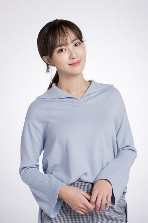 ▲ [제이와이드컴퍼니 제공]