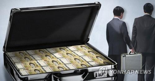 ▲ [제작 정연주] 일러스트
