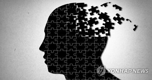 ▲ [제작 이태호] 일러스트