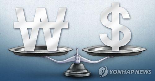 ▲ [제작 최자윤] 일러스트