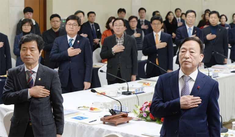 3면-대전전국시도교육감회의1.jpg