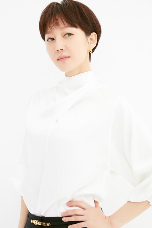 ▲ [아티스트컴퍼니 제공]