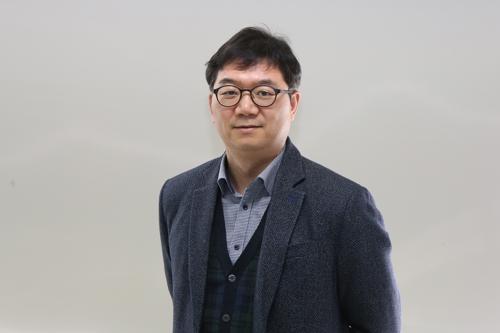 ▲ KAIST 전기및전자공학부 최성율 교수 [KAIST 제공=연합뉴스]