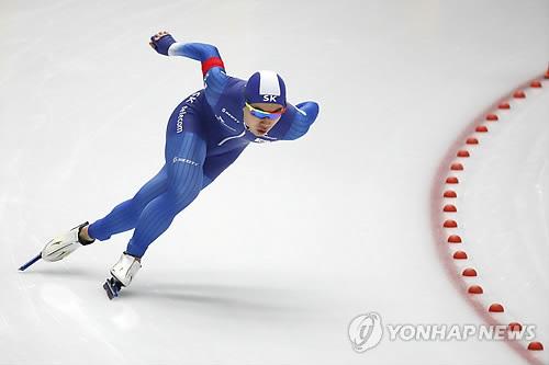 ▲ [AP=연합뉴스 자료사진]