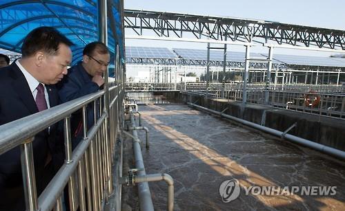 대전하수처리장.jpg