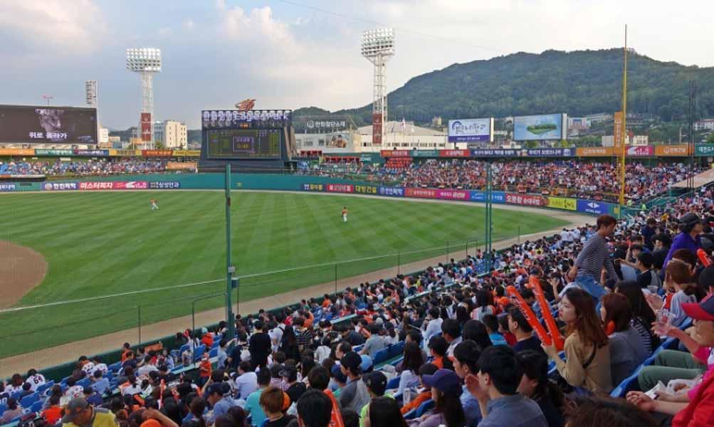 슬라이드뉴스1-야구장-대전시블로그.jpg
