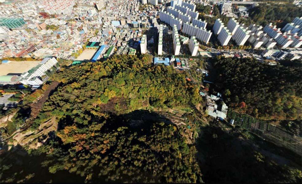슬라이드뉴스2-도시공원일몰제.jpg