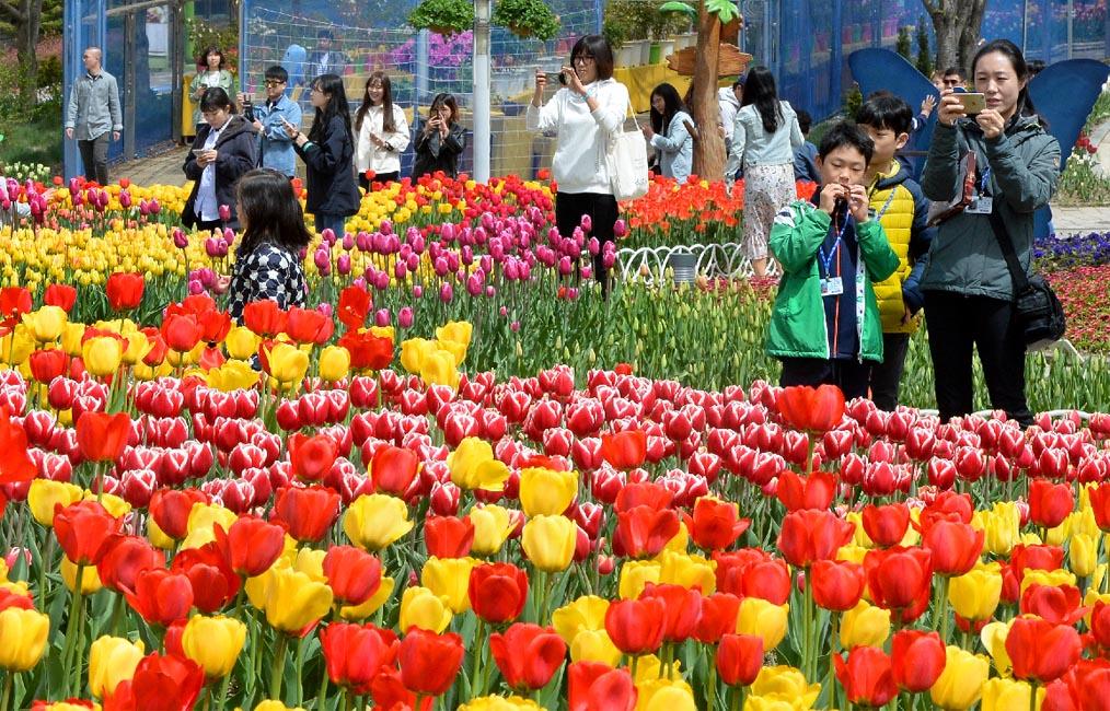 슬라이드뉴스3-대전관광.jpg