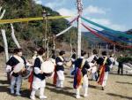 칠갑산 장승문화축제 4월 20일 개막