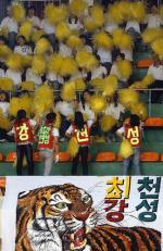 58세 충남대 최병선 실장 노익장 과시