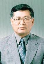 박태호박사 '대전시 과학기술인상'