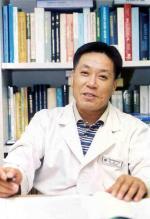 [연구원 탐방]원자력硏  변명우 박사
