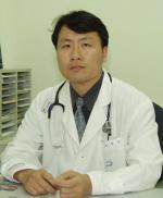 의사가 무료 금연사이트 개설