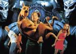 스쿠비-두(Scooby-Doo)