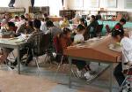 [어린이세상]공주 호계초등학교