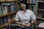 """김정현 """"다문화가정 아이들 제2오바마로 키워요"""""""