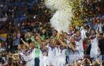 세계축구… 獨야청청하리라