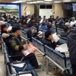 화상경마장 운영시 주민동의 의무화… 충청권 확대 급제동