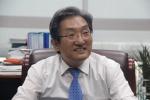 """""""청주통합청사·공항활주로費 확보… 지역민 기대 부응"""""""