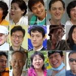 따뜻한 사람의 향기 '인향만리' 지역사회·독자들 심금울리다