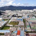 대전산단 재생·개발사업에 대전도시공사 참여 추진