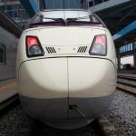지자체간 갈등 빚는 호남고속철 서대전역 경유 정치권으로 확전