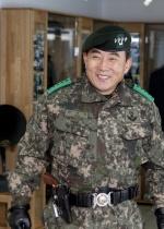 """박성규 육군사령관 """"병영문화 혁신·사고예방 간부들 솔선수범이 중요"""""""