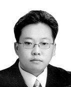 '레전드' 김은중의 은퇴식을 허하라