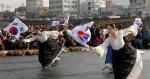 대전 동구 3·16 독립만세운동 재연