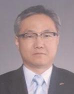 김영근 충남태권도협 전무이사 국가대표 감독 선임