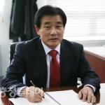 도시계획 전문가의 '도전'… 송기섭 전 행복도시건설청장