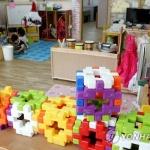 대전 어린이집 아동학대 의혹 논란 SNS 급속 확산