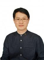정의당 박성필 현직 치과의사, 천안을 출마 선언