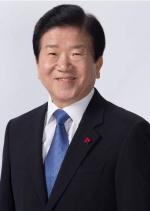 """대전 서구갑… 더민주 박병석 """"광역철도 예산확보 최선"""""""