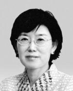 최연혜 코레일사장 사임… 새누리 비례대표 후보로 비공식 접수