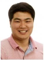 오영훈 정의당 충북도당 공동위원장 청주서원 출마