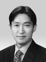 더민주 강희권 홍성·예산 출마